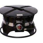 Outland-Firebowl-Premium-Portable-Propane-Fire-Pit-0-0