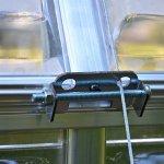 Palram-HG1029-Anchor-Kit-for-Palram-Nature-Series-Greenhouses-0-0