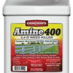 Pbi-Gordon-8141122-Amine-400-Weed-Killer-24-D-25-Gal-Concentrate-0