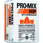 Premier-Horticulture-38-CF-Pro-Mix-HP-High-Porosity-with-Mycorise-0