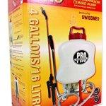 RL-Pro-Flo-Heavy-Duty-PistonDiaphragm-Backpack-Sprayer-with-Viton-Seals-4-gallon-0