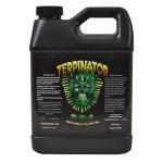 Rhizoflora-Terpinator-378-Liter-0