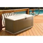 Rubbermaid73-Gal-Medium-Deck-Box-with-Seat-10-Cubic-Feet-with-Double-walled-0-0