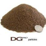 Snapshot-DG-Pro-Pre-Emergent-Herbicide-25-Pound-Bag-0