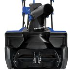 Snow-Joe-Ultra-Electric-Snow-Thrower-with-Light-0-1