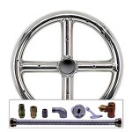 Spotix-Round-AFG-Match-Lit-Fire-Pit-Burner-Kits-Natural-Gas-0-0