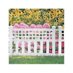 Suncast-GVF24-White-Grand-View-Fence-20-12-x-24-In-0-0