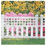 Suncast-GVF24-White-Grand-View-Fence-20-12-x-24-In-0