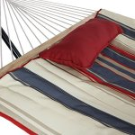 Sunnydaze-Rope-Hammock-Combo-with-Stand-Pad-and-Pillow-Style-Options-Available-0-1