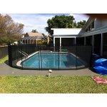 Swim-Time-Safety-Fence-0-0