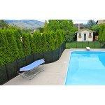 Swim-Time-Safety-Fence-0