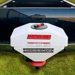 Swisher-Mower-Machine-Company-Commercial-Pro-UTV-Truck-Spreader-Opaque-0-0