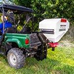 Swisher-Mower-Machine-Company-Commercial-Pro-UTV-Truck-Spreader-Opaque-0-1