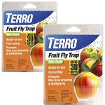 TERRO-Fruit-Fly-Trap-0