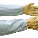 The-Protector-Basics-Gauntlet-Rose-Gloves-0
