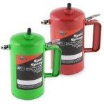 Titan-TIT19421-Spot-Spray-Non-Aerosol-Sprayer-Twin-Pack-Colors-May-Vary-0