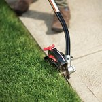 TrimmerPlus-LE720-Edger-Attachment-with-Steel-Dual-Tip-Blade-0-0