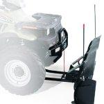 WARN-80607-Steel-Side-Wall-Plow-Blade-0