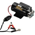 WAYNE-PC1-Portable-12V-Battery-Powered-Water-Transfer-Pump-With-Suction-Hose-And-Attachment-0