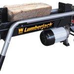 WEN-56206-6-Ton-Electric-Log-Splitter-0