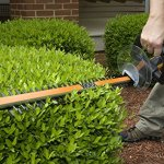 WORX-WG2551-20V-Cordless-Hedge-Trimmer-20-Battery-and-Charger-Included-0-1