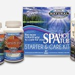 Waters-Choice-Spa-Start-Up-and-Water-Maintenance-Kit-6-Month-Supply-0