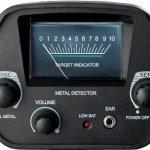 Winbest-Pro-Edition-Metal-Detector-by-BARSKA-0-0