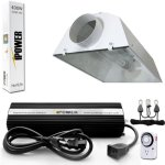 iPower-Digital-Dimmable-Grow-Light-System-for-Plants-Air-Cooled-Hood-Set-0