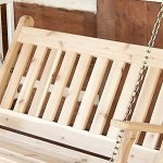 Aspen-Tree-Interiors-Cedar-Porch-Swing-Amish-Outdoor-Hanging-Porch-Swings-Patio-Wooden-2-Person-Seat-Swinging-Bench-Weather-Resistant-Western-Red-Cedar-Wood-6-Styles-0-0