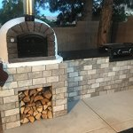 Authentic-Pizza-Ovens-Famosi-0-0