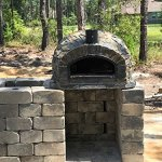 Authentic-Pizza-Ovens-Pizzaioli-Handmade-Stone-Wood-Fired-Oven-0-1