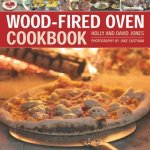 Basic-KettlePizza-Outdoor-Pizza-Oven-Kit-for-Weber-Kettle-Grills-Bonus-Woodfired-Oven-Cookbook-0-2