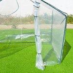 BenefitUSA-1002-2-Outdoor-Gardening-Greenhouse-Transparent-0-0