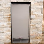 Blaze-50-Lb-15-inch-Built-in-Freestanding-Outdoor-Ice-Maker-With-Gravity-Drain-Stainless-Steel-0-0
