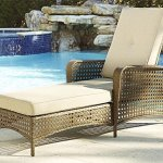 COSCO-Outdoor-Living-Lakewood-Ranch-Steel-Woven-Wicker-Patio-Furniture-Conversation-Set-with-Cushions-0