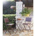 Cosco-Outdoor-2-Pack-Delray-High-Top-Folding-Patio-Bistro-Stools-with-Steel-Frame-0
