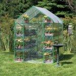 Garden-Starter-Greenhouse-0-1