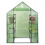 Generic-YZ711588YZ7-8-Shelves-Walk-i-8-She-In-Greenhouse-eenhou-Green-House-New-door-Portable-Mini-r-Gree-Outdoor-4-Tier-YZUS71605103256-0-1