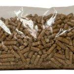 Harvest-Lane-Honey-SMK-102-Beekeeping-Smoker-Fuel-1-Lb-Quantity-12-0