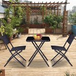 Heaven-Tvcz-3PC-Set-Garden-Folding-Black-Square-Table-And-Chair-Suit-Bistro-Outdoor-Patio-Backyard-For-Outdoor-Garden-Patio-And-Pool-Side-0-1