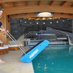 Hot-Tub-Products-AS-100-Spa-Ease-Aquasizer-Underwater-Treadmill-Blue-0-2