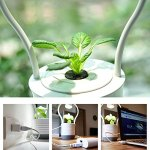 Intelligent-Watering-Kit-LED-Indoor-Hydroponics-Grower-Kit-Garden-Light-Hydroponic-Grow-Herbs-Vegetables-and-Flowers-for-Office-Home-Greenhouse-0-1