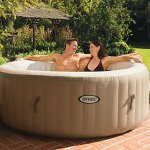Intex-Pure-Spa-Inflatable-4-Person-Hot-Tub-with-Headrest-0-0