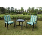 Mainstays-Rockview-3-Piece-Outdoor-Bistro-Set-Black-Seats-2-0