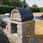 Maximus-Black-Wood-Fire-Oven-0-1
