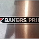 NYED-Bakers-Pride-Pizza-Oven-Stainless-Steel-Door-Decal-0