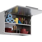 NewAge-65013-Outdoor-Kitchen-Cabinet-0-Stainless-Steel-0-2