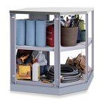 NewAge-65406-Outdoor-Kitchen-Cabinet-0-Ash-Gray-0-1