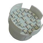 Northern-Lights-Group-Starburst-28-LED-Spa-Hot-Tub-Light-0-1
