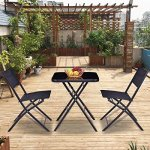 Outdoor-Patio-3-Piece-Folding-Square-Table-and-Chair-Suit-Set-0-1